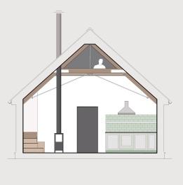 1503.Home Farm 4